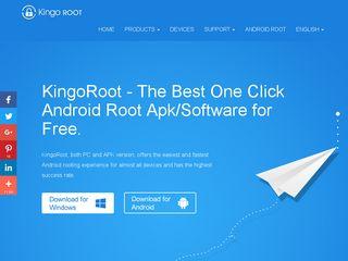 kingo htc bootloader unlock apk