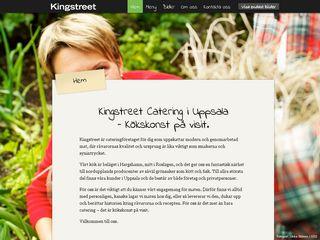kingstreet.se
