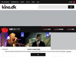 kino.dk