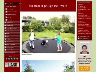 kirkeby-feriehus.dk