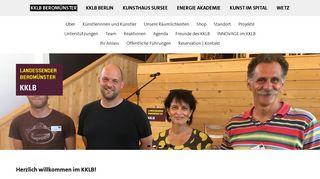 kklb.ch