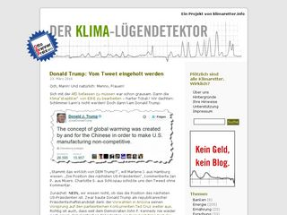 klima-luegendetektor.de