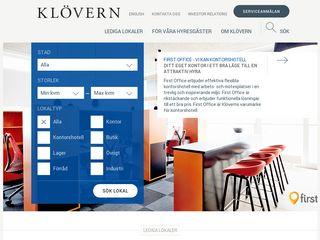 klovern.se