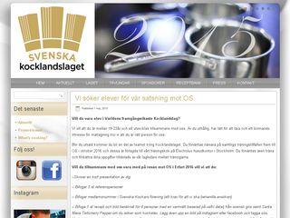kocklandslaget.se