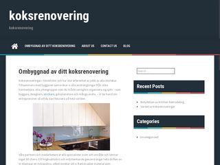reputable site f75b4 42a26 koksrenovering.online