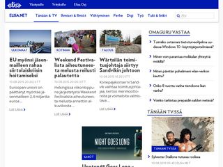 kolumbus.fi