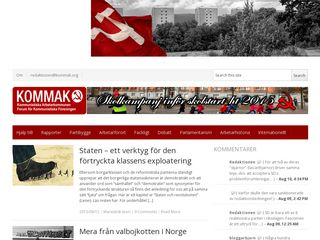 kommak.org