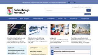 kommun.falkenberg.se
