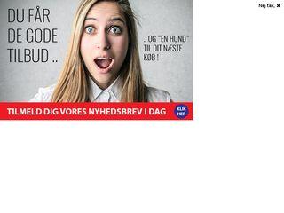 kontorting.dk