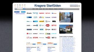 kragero.org