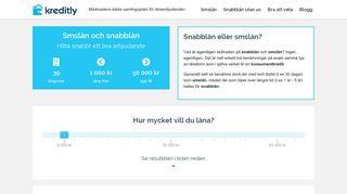 kreditly.se