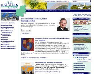 kreis-euskirchen.de