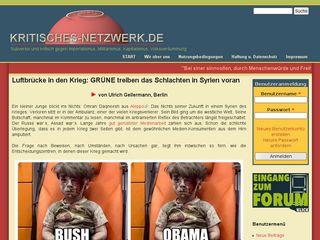 kritisches-netzwerk.de