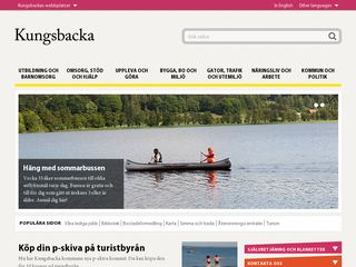 kungsbacka.se