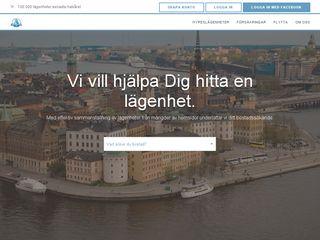 lagenheter24.se
