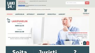 laki24.fi