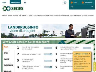 landbrugsinfo.dk
