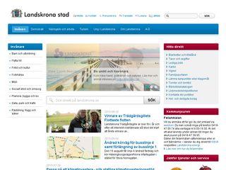 landskrona.se