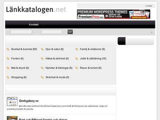 lankkatalogen.net