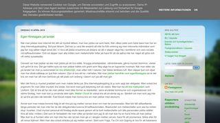 lantlivetsgoda.blogspot.com