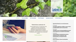 laskenta-10.fi