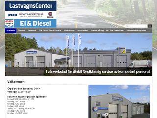lastvagnscenter.se