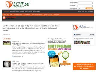 lchf.se