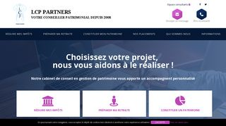 lcp-partners.fr