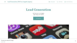 lead-generation-seo-services.business.site