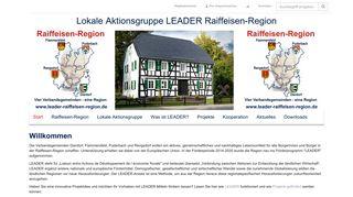 leader-raiffeisen-region.de