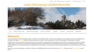 leader-rhein-eifel.de