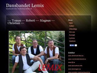 lemix.se