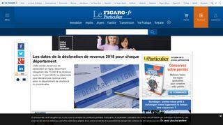 leparticulier.lefigaro.fr