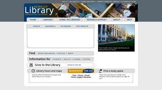lib.berkeley.edu