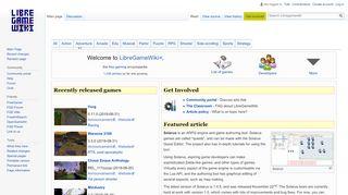 libregamewiki.org