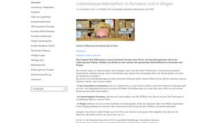 lieferadresse-konstanz.de