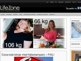 lifezone.se