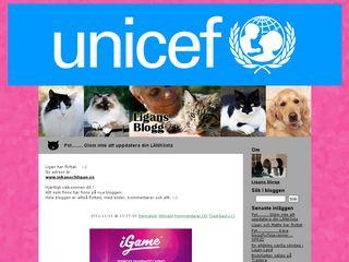 ligans.blogg.se