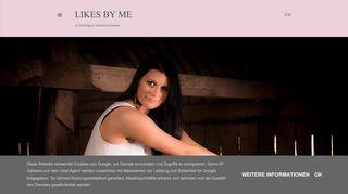 likesbyme.blogspot.com