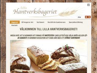 lillahantverksbageriet.se