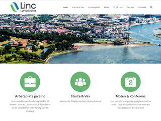 linclandskrona.se