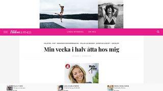 lindamyrberg.halsafitness.se
