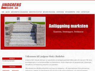 lindgrensmark.se