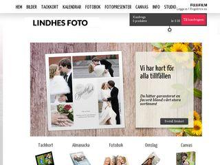 lindhesfoto.se