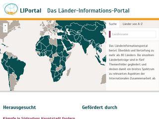 liportal.de