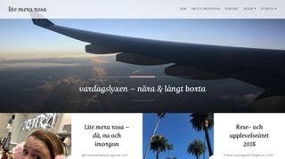 litemerarosa.com