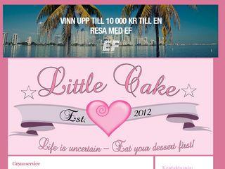 littlecake.se