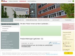 lkspn.de