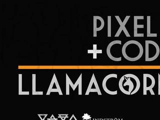 llamacorn.se