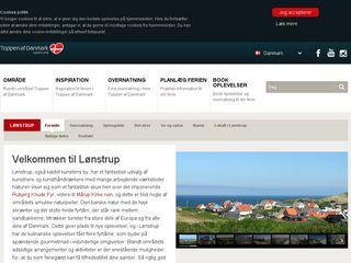loenstrup.dk